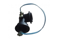 20007900B/BH2507499B Фитинг контура отопления угловой для темп. датчика