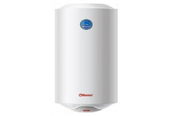 THERMEX Электроводонагреватель THERMO ERS 100 V Thermo