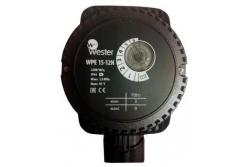 Насос Wester WPE15-12N