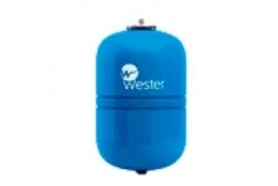 Гидроаккумулятор WAV 8 л / 10 бар (сменная мембрана)