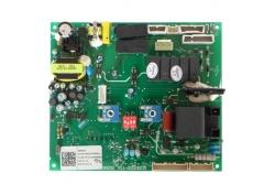 39848641 Плата управления DBM33 Ferroli Domina F/C N (39848642, 36509321)