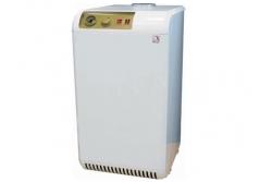 Газовый котел Alphatherm Beta AG 50