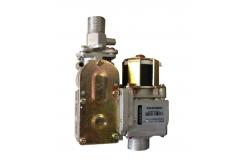 KS90264100 Клапан газовый Koreastar  Ace, Premium