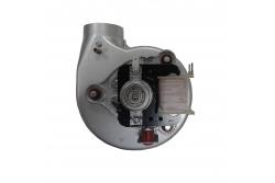 KS90264150 Вентилятор дымоудаления Koreastar Ace Turbo, Premium Turbo 28-32кВт