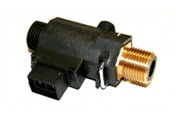 R10022752 Датчик протока ГВС с подпиткой Beretta CIAO 24-28