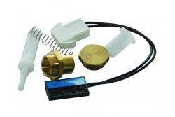87074060640 Гидроклапан ZW24_30-2/U032_U034-24K_ZW23-1KE(AE)