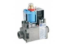 522001735 Газовый клапан SIT 845 ITALTHERM City Class С - F