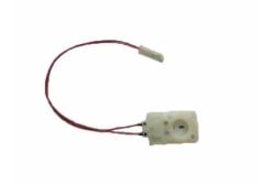 30002653A/BH1403077A Датчик контроля тяги Atmo 13-24A(N)