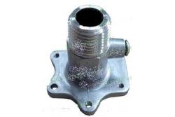 30003625B/BH2507223A Патрубок-адаптор соединительный газовый