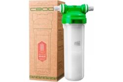 Фильтр для обезжелезивания воды СВОД FT10