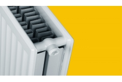 Радиатор ЛК 22 - 505