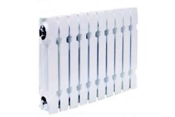 Радиатор отопления чугунный